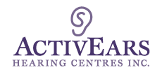 ActivEars Hearing Centre Sarnia Owen Sound Hanover Durham ON